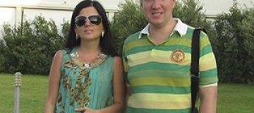 США требуют от Гурцкой фото без очков