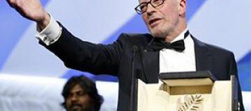Канны 2015: Объявлен список победителей 68-го кинофестиваля