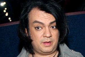 """Киркоров посмеялся над трагедией """"Титаника"""""""