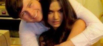 Прохор Шаляпин с девушкой ищут суррогатную мать