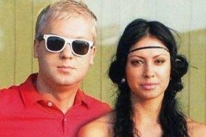 Любовница Светлакова пожаловалась на травлю
