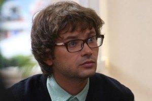 В Каннах российский режиссер ввязался в драку из-за девушки