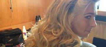 Новая прическа Марии Шараповой оказалась париком