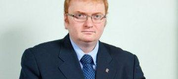 Милонов заявил на Леди Гагу в прокуратуру