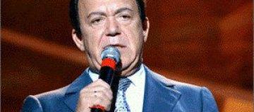 Кобзон спел в Госдуме песню на иврите