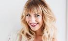 В сети обсуждают помолвку Леси Никитюк