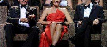 Сандра Баллок возглавила список самых высокооплачиваемых актрис