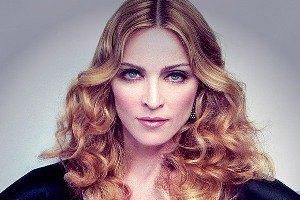 Мадонна отказалась от сотрудничества с Леной Катиной