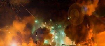 "Трэк ""Pray For Ukraine"" Армина ван Бюрена набирает популярность"
