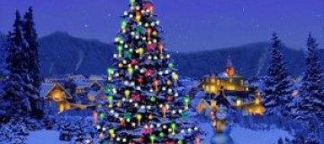 Итальянцы ищут спонсора для покупки новогодней елки