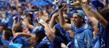 Испанские футболисты попросили спермы у болельщиков