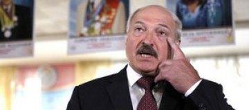 Александр Лукашенко сделал пластику?