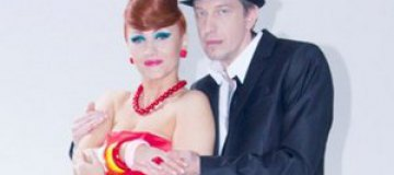 Сергея Соседова заставили жениться