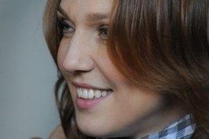 Джанабаева стала актрисой