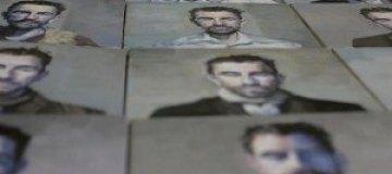 Портреты по скайпу