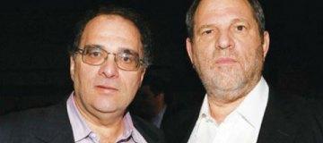 Weinstein Company планирует объявить о банкротстве
