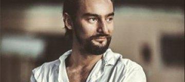 Алан Бадоев дважды номинирован на премию МУЗ-ТВ