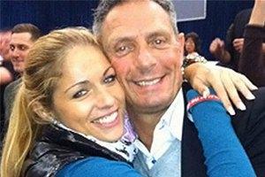 Модель застрелила миллионера из-за его российской любовницы