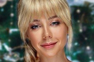 Билет на новогодний концерт Тины Кароль стоит 9,6 тыс. грн