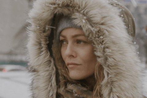 Ванесса Паради сыграет военкора в фильме о войне в Украине