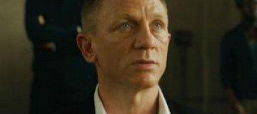 """Дэниел Крейг не хочет играть Путина, потому что тот """"трагически погибнет"""""""