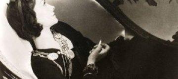 Коко Шанель была нацистcким шпионом