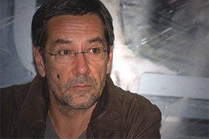 Горбунов отказался от участия во всех российских фильмах