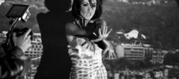 Анна Завальская сняла дебютный клип