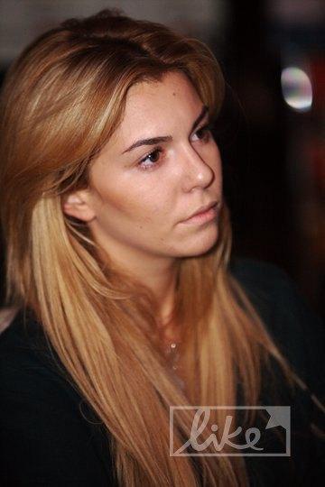 Юлия Nelson