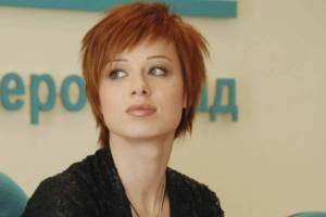 У Юлии Савичевой отобрали награду
