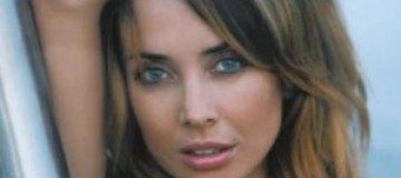 Сестра Жанны Фриске прокомментировала смерть певицы