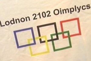 """Антиолимпийские """"квадратные кольца"""" стали новым бизнес-хитом"""