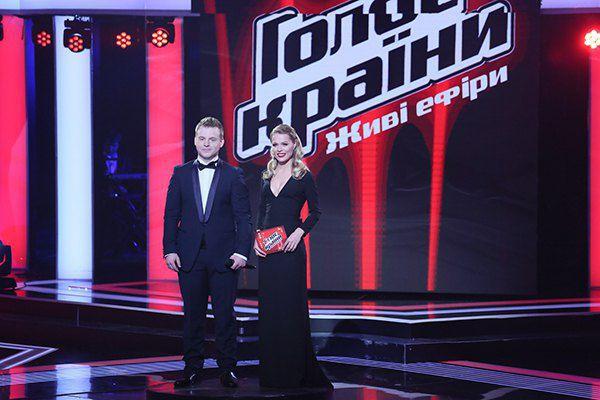 Михаил Мирка, Ольга Фреймут