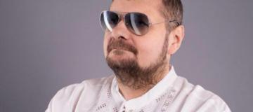 Нардеп Игорь Мосийчук собрался жениться в третий раз
