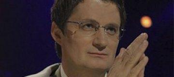 """Кондратюк сравнил Путина с """"необразованным гопником из подворотни"""""""