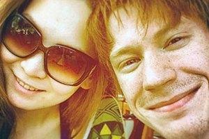 Никита Пресняков объявил о свадьбе