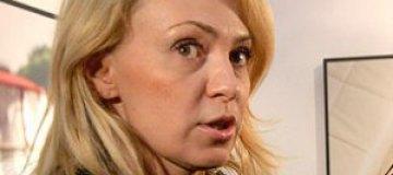 Яна Рудковская наживается на детях