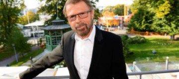 В Швеции откроют музей группы ABBA