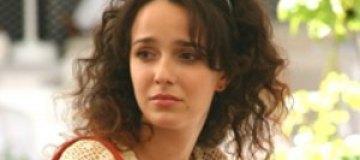 Валерия Ланская рассталась с женихом