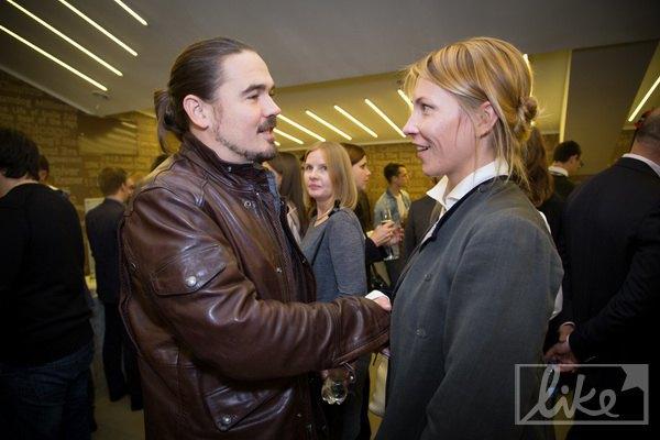 Фагот и Зинаида Лихачева