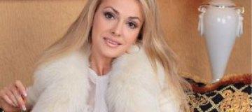 Ольга Сумская хочет стать мужчиной, чтобы бегать по бабам