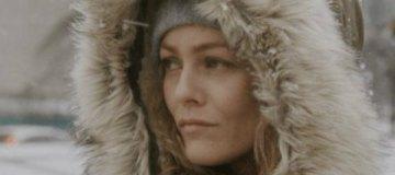 Песня о Киеве вошла в новый альбом Ванессы Паради