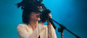 Stare Misto 2013: Праздник музыкального разнообразия