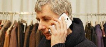 """Федор Возианов: """"Я рисую эскизы прямо на экране смартфона"""""""