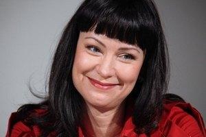 Нонна Гришаева изменяет мужу