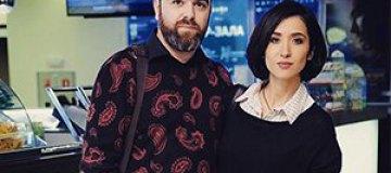 Анна Завальская тайно вышла замуж