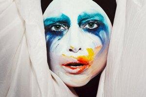 Леди Гага экстренно выпустила новый сингл
