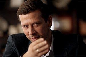 Российский актер поддержал боевиков на Донбассе