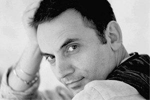 Итальянский певец умер после инфаркта на концерте