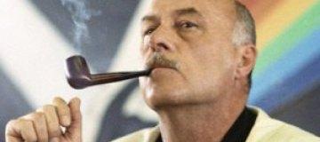 Режиссер Станислав Говорухин возглавит предвыборный штаб Путина